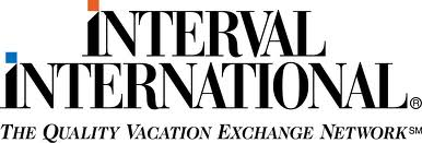 Interval-International-logo