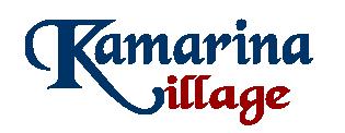 Kamarina